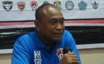 Kalteng Putra Bertekad Tumbangkan PSIM Yogyakarta