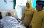 Pemkab Kobar bakal Tambah Alat Cuci Darah di RSSI