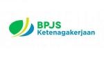 Dapat Perlindungan dari BPJS Ketenagakerjaan, Luthvy Siap Kembali Ukir Prestasi