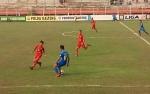 Kalteng Putra Bungkam PSIM Jogjakarta 3-0