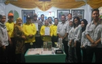 CBI Group Buka Layanan Konsultasi Tanaman Sawit Gratis Bagi Pengunjung Kobar Expo 2018