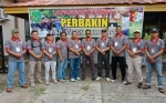 Pengcab Perbakin Sukamara Kirim 12 Atlet ke Porprov di Muara Teweh