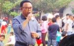 Pemenang Seleksi Paduan Suara Istana Merdeka akan Dibina