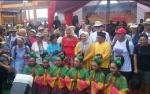 Kotawaringin Barat Siap Gelar Wonderful Sail of Tanjung Puting 2020