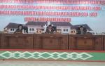 Wakil Bupati Barito Selatan Apresiasi Pelantikan Pengganti Antar Waktu Anggota DPRD