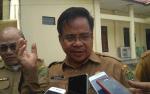 Pejabat Pemkab Bartim Diwajibkan Laporkan Hartanya ke KPK