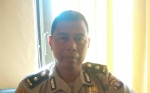 Polres Barito Utara Gelar Sertijab Kabag Ops Hari ini