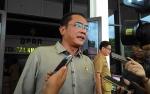 Ketua DPRD Palangka Raya Sarankan Apeksi Bahas Penerimaan CPNS