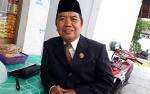 Legislator Ini Harapkan Kecamatan Kapuas Timur Bisa Dimekarkan