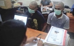 Anan dan Rizal Terancam Dipenjara Maksimal 14 Tahun