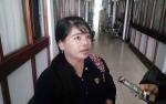 DPRD Minta Pemkab Seruyan Usulkan Penerimaan CPNS Guru Non Islam