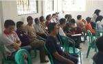 SSMS akan Berikan Bantuan Material dan Teknologi Jamban Sehat di Desa Pilang