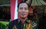 Kecamatan Kahayan Hilir Siap Salurkan 6.000 Bibit Buah