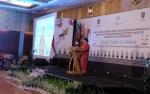 Cegah Perdagangan Orang, Kementerian PPA Gelar Rakornas di Palangka Raya
