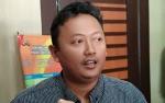 Polres Kotim Periksa Delapan Saksi terkait Penemuan Jasad Buruh Sawit