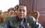 Kontraktor Harus Punya Tanggung Jawab Majukan Pembangunan Daerah