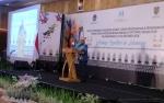 Gubernur Ingin Jadikan Kalteng sebagai Provinsi Terdepan Cegah Pidana Perdagangan Orang