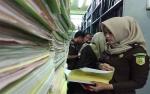 Perkara Tanah Dinas Pendidikan Kotawaringin Timur Rampung