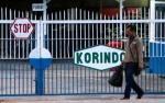 Surat Penghentian Operasional PT Korindo Beredar, Netizen Pangkalan Bun Heboh