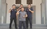 KONI Barito Selatan Targetkan Naik Peringkat pada Ajang Proprov XI