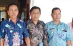 Pengembangan Kapasitas Desa Wujud Kemajuan Bersama