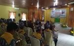 MD-AHK dan LPT-UKUK Merupakan Organisasi Mitra Kementerian Agama