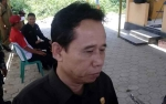 Legislator Apresiasi Upaya Polres Seruyan Berantas Narkoba