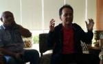 Ketua DAD Kalteng Apresiasi Ketua Karang Taruna Kalteng Mencalon Anggota DPD