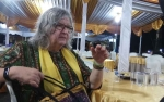 Peserta Wonderful Sail to Indonesia 2018 Senang Disambut Baik oleh Pemkab Kobar