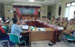 Barito Selatan Susun Rencana Pembangunan Industri Kabupaten