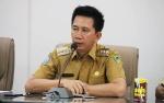 PLN Dukung Seluruh Wilayah Barito Utara Teraliri Listrik