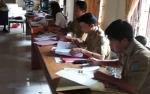 1.753 Pelamar Berebut 200 Formasi CPNS di Lamandau
