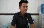 Legislator Barito Timur Dorong Percepat Realisasi Pembangunan