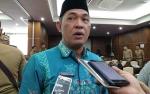 50 Hektare Lahan Milik Pemprov Untuk Bangun RSUD Baru