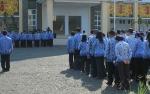 21 Formasi CPNS Pulang Pisau Tidak Dilirik Pelamar