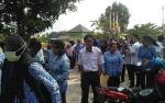 2.770 Berkas Pelamar CPNS Masuk ke BKPP Pulang Pisau