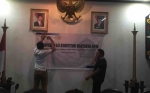 66 Wartawan Kalteng Ikuti Uji Kompetensi di Kotim