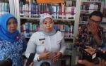 Bupati Kobar: ADD Untuk Perbaikan Infrastruktur Desa