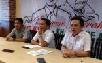 KH Ma\'ruf Amin Dipastikan Hadiri Deklarasi Tim Kampanye Daerah Indonesia Kerja Kalimantan Tengah