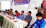 Kepala Dinas Pendidikan Provinsi Kalteng Tekankan Pola Pendidikan