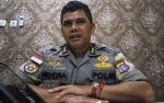 Polda Kalteng Sesalkan Pernyataan Kepala Dinas Pertanian dan Ketahanan Pangan Gunung Mas