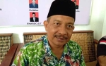 Ketua Fraksi Gandang Nyaru DPRD Katingan Sayangkan Rumah Dinas Bupati dan Wakil Bupati Belum Ditempati