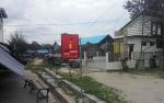 Pemkab Sukamara Akan Bangun Pos Damkar di Pasar Inpres