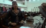 Tiga Raperda Inisiatif DPRD Palangka Raya untuk Kepentingan Masyarakat