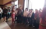 Pasangan Jokowi-Amin Yakin Menang Besar karena Alasan Ini