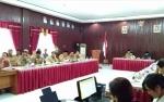 Terdapat 38 Suspek DBD pada Periode Juli-Oktober di Kabupaten Lamandau