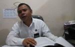 Ini Tahapan Berikutnya untuk Pelamar Lulus Administrasi CPNS di Kemenag Kalteng