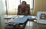 Tiga Lokasi untuk Seleksi Penerimaan CPNS di Barito Utara