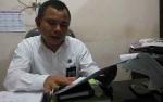 509 Pelamar CPNS Kemenag Kalteng Gugur di Berkas