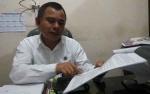 Ini Penyebab 509 Pelamar CPNS di Kemenag Kalteng Tidak Lulus Berkas